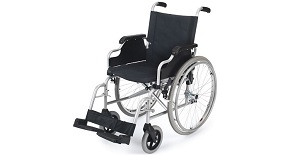 Инвалидни колички свободна продажба и продажба с помощ АСП