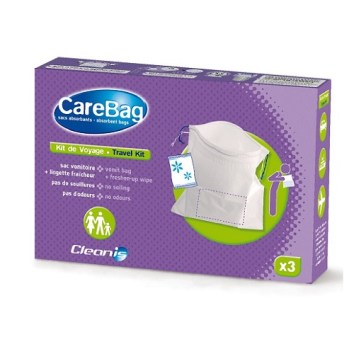 Cleanis carebag_travel_kit