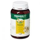 Hokamix tablett