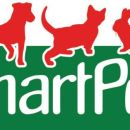 smartpets logo kosttillskott