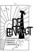 logo-eendragt