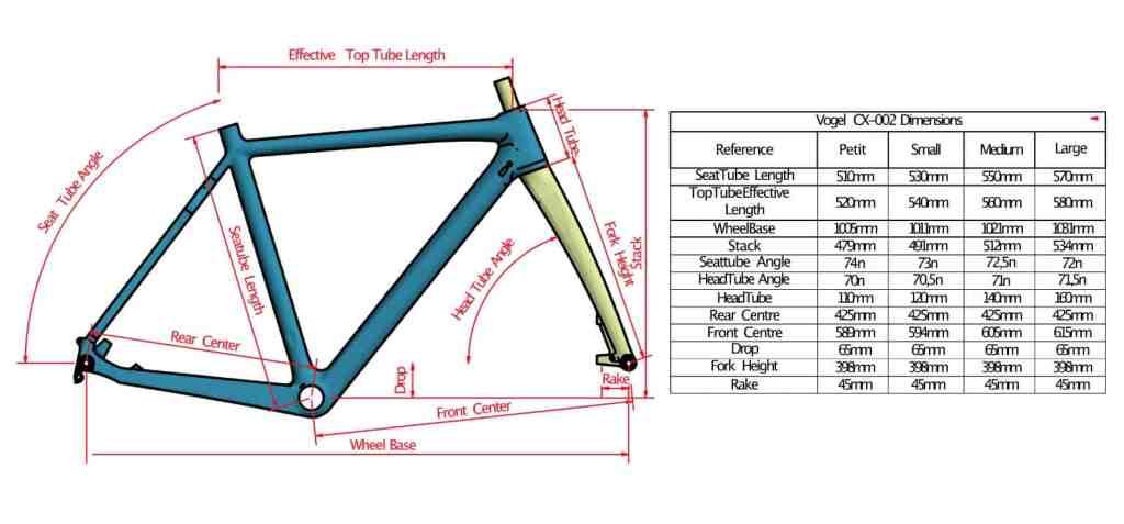 cx-frame-geometry