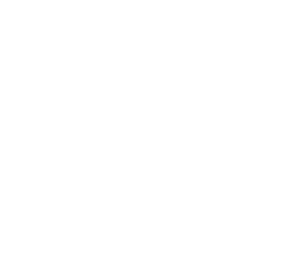 logo_vogelsanger