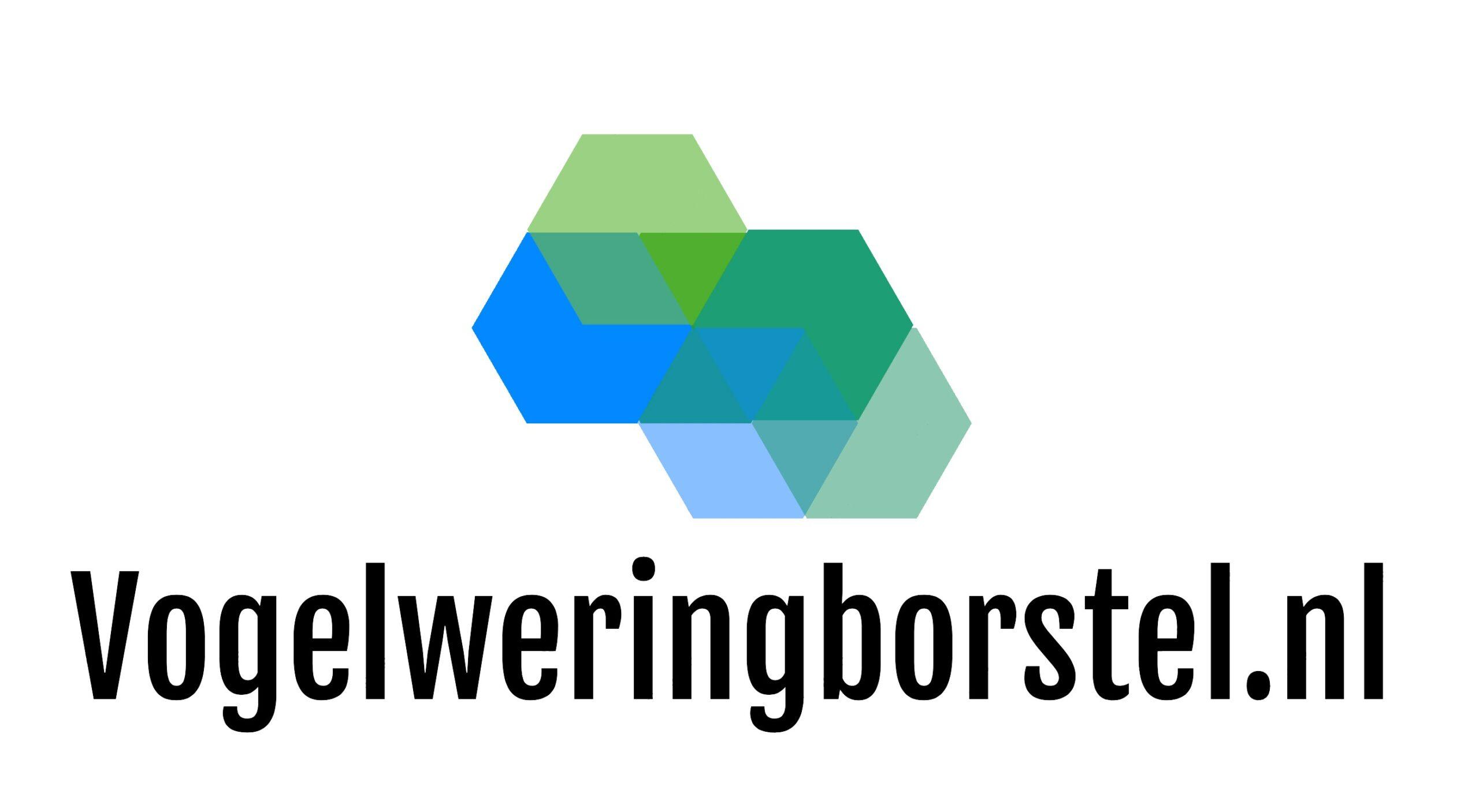 Vogelweringborstel.nl