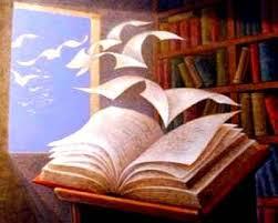 """Il libro è un """"soggetto"""""""
