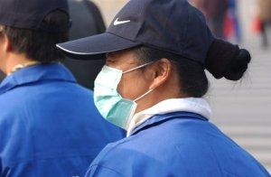 Inquinamento|Il prezzo della modernità