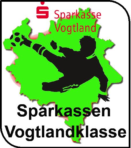 FSV Treuen spielt im kommenden Jahr wieder im Oberhaus des Kreises