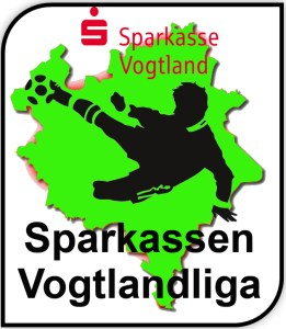 8. Spieltag – Sparkassenvogtlandliga