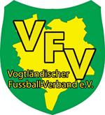Spielbetrieb 2. Kreisklasse – VFV informiert zur Abteilungsleitertagung
