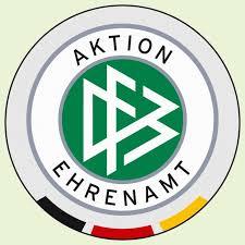 DFB-Ehrenamtspreis: Kreissieger stehen fest