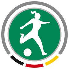 Staffeltagung Frauen – Vogtlandklasse bleibt auch 2018/2019 stabil – Neustadt/Großfriesen startet neu!