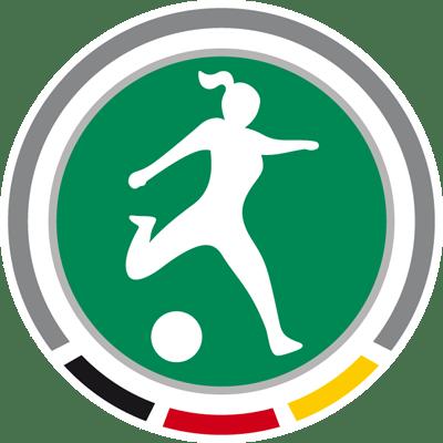 Fußball – Guter Saisonstart der Vogtländerinnen