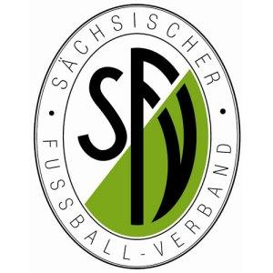 Kurzschulung Sportstätten – Interessierte Vereine bitte anmelden!