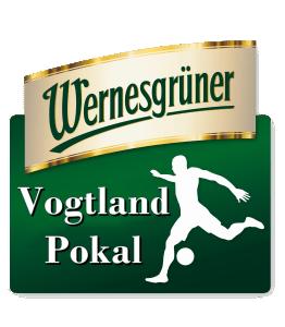 Wernesgrüner Vogtlandpokal: VfB Lengenfeld als erste Mannschaft in nächster Runde