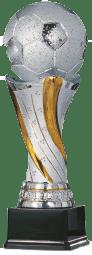 Pokalauslosung Wernesgrüner Pokal am 03.07.2017