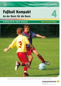 DFB Kurzschulung am 27.10.2017 beim VfB Plauen Nord – Anmeldungen bis 13.10.2017