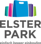Endrunde der Hallenkreismeisterschaft Herren um den Elster Park Cup komplett