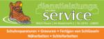 Endrunde Ü 45 Senioren um den Gerd Beier Dienstleistungsservice Cup