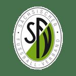 SFV bietet Schulung zu Pass- und Spielrecht / Verfahrensrecht / Sportrecht in Stollberg an