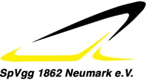 Titelverteidiger aus Neumark tritt nicht an