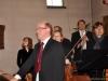 Greizer Collegium musicum gibt Festkonzert in Katholischer Kirche