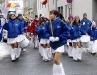 Rosenmontag in Greiz