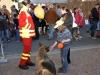 Tausende strömten zum Greizer Neustadtfest