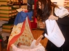 Märchenadvent bei Händlern in Greiz