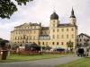 Park- und Schlossfest in Greiz