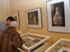 Ausstellungseröffnung Die feine englische Gesellschaft im Greizer Sommerpalais
