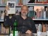 Neue Satiren » Alte Kamellen mit MATTHIAS BISKUPEK