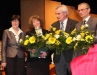 Neujahrsempfang der Landrätin des Landkreises Greiz
