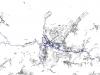 TSN-Karte