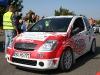 5. ADMV Rallye Zwickauer Land, 26. September 2009