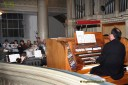 11. Greizer Adventssingen in der Stadtkirche St. Marien