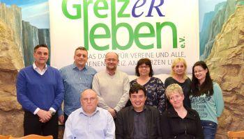 Verein GreizErLeben gegründet