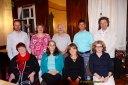 Förderverein der Greizer Musikschule: Neuer Vorstand gewählt