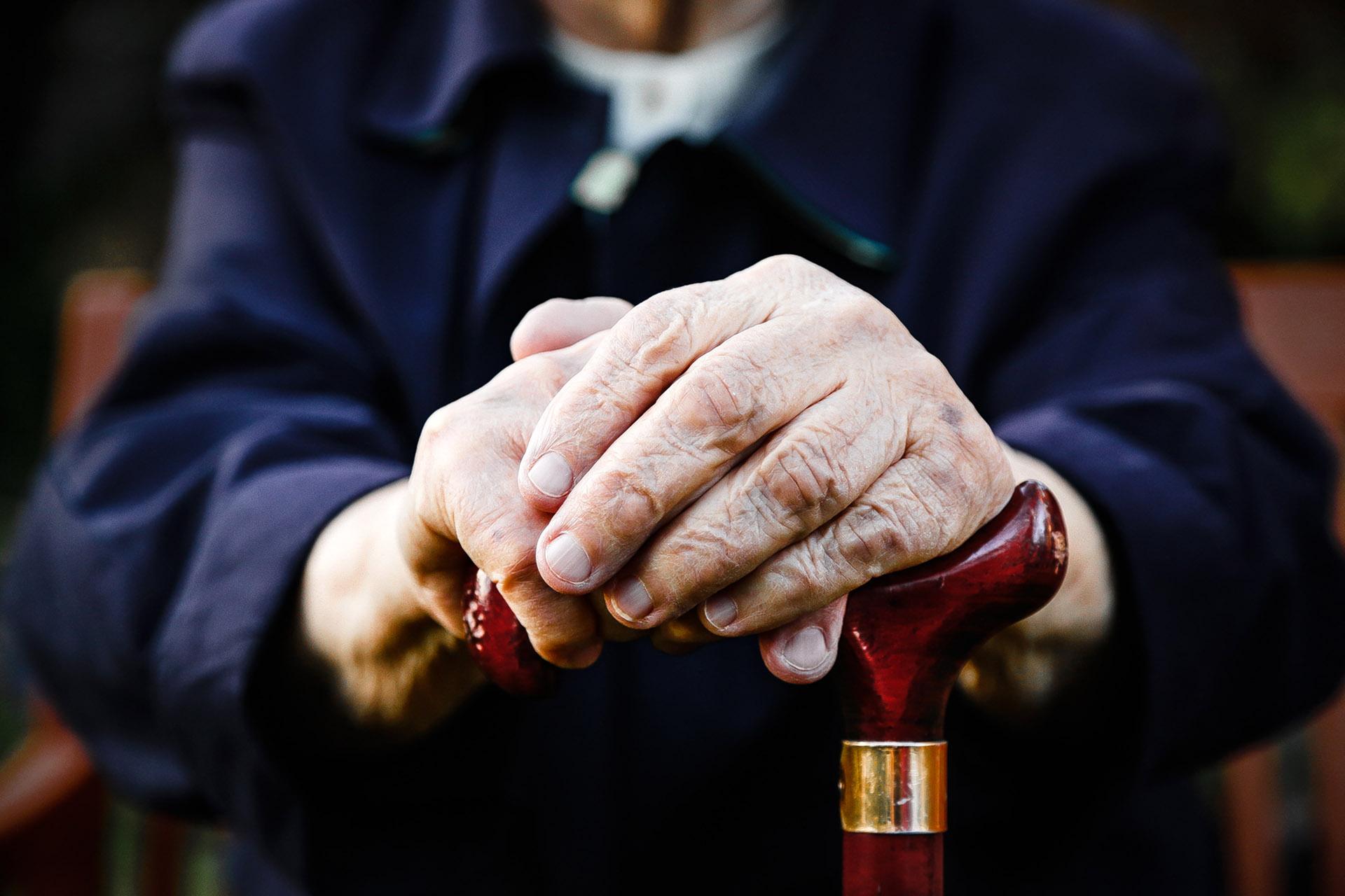 Gewerkschaft: 26 Prozent der Beschäftigten im Kreis Greiz drohen Mini-Renten