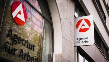 Bislang in ganz Thüringen nur 1.300 Beschäftigte gefördert