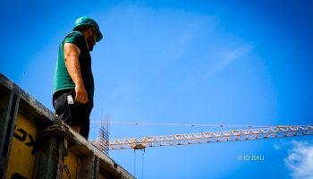 Ergebnis nach Schlichtung im Tarifkonflikt | 2.000 Beschäftigte im Landkreis