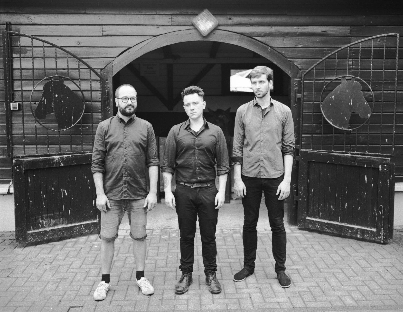 Greizer JazzWerk geht am Samstag viral