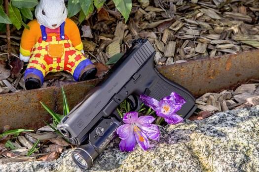 glock_g20_easter_2_hdr2_small.jpg