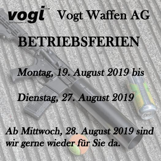 Betriebsferien_2019.jpg