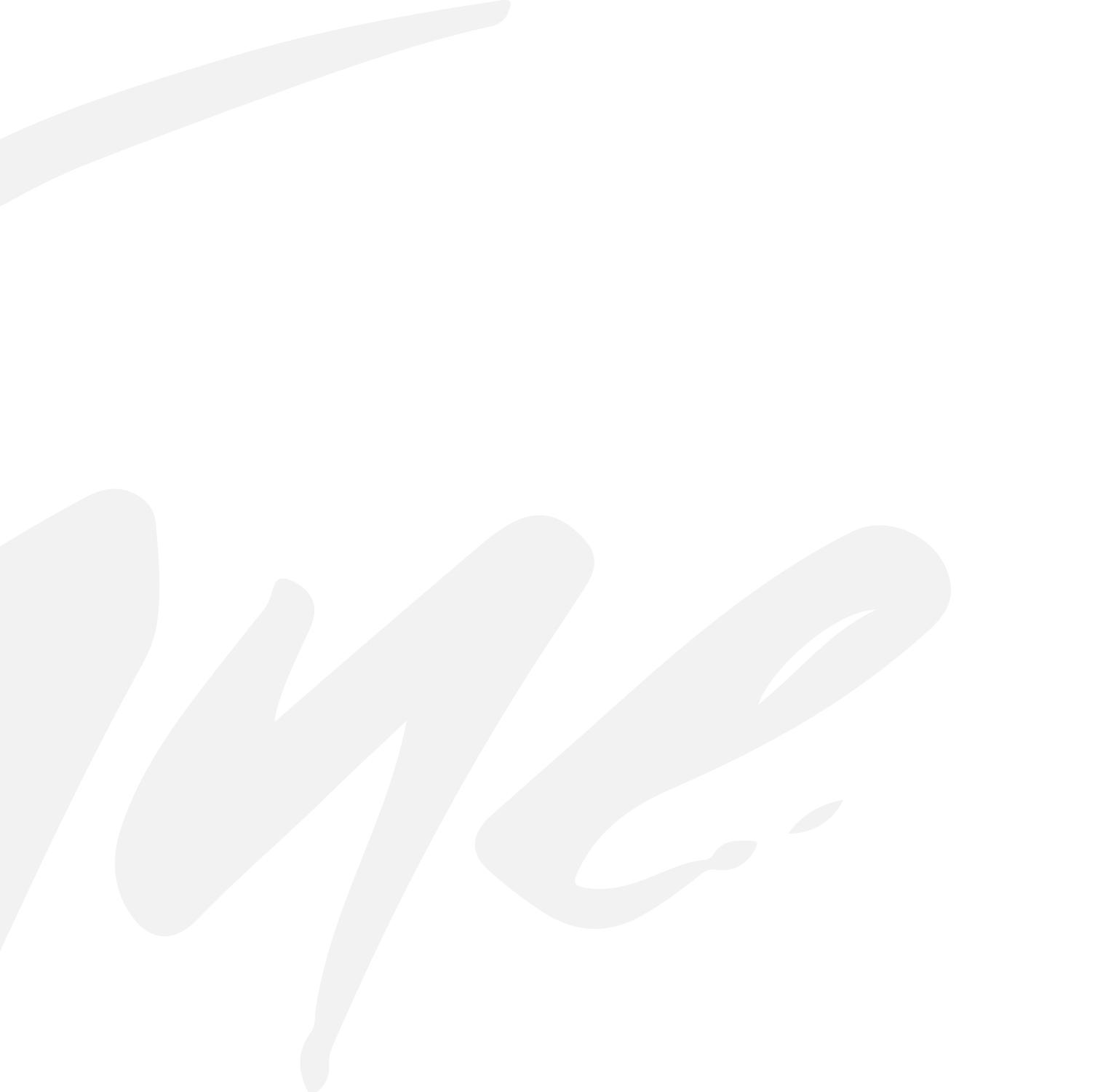 Sundus - Vogue Design