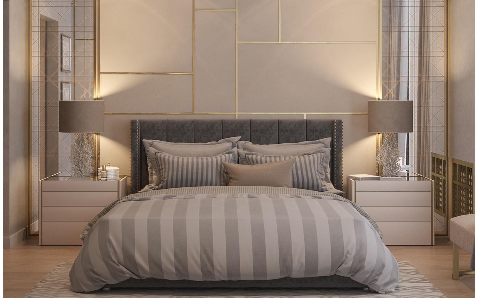 Vogue Design - Istanbul Yeni Moda Flat7