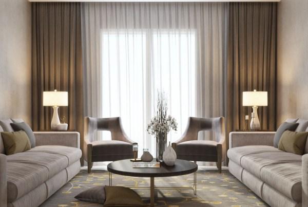 Vogue Design Project - Paleria Flats