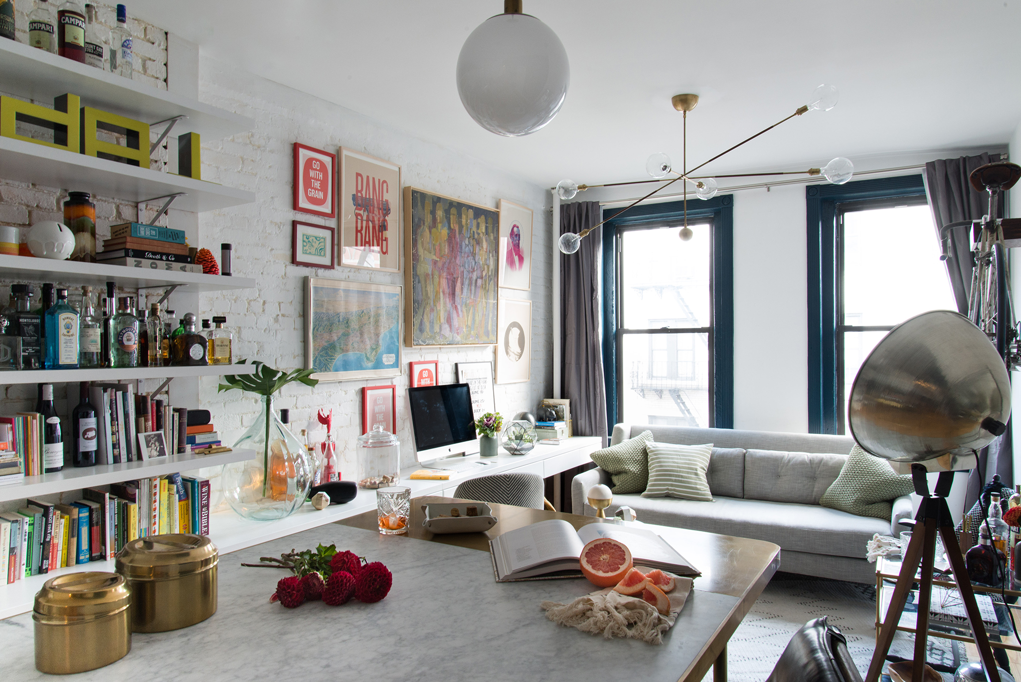 The Best Digital Interior Design Sites To Help You Create