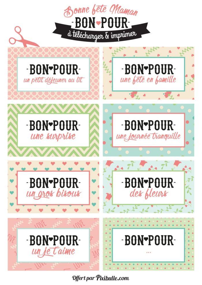 Citation Pour Saint Valentin Rsultat De Recherche D