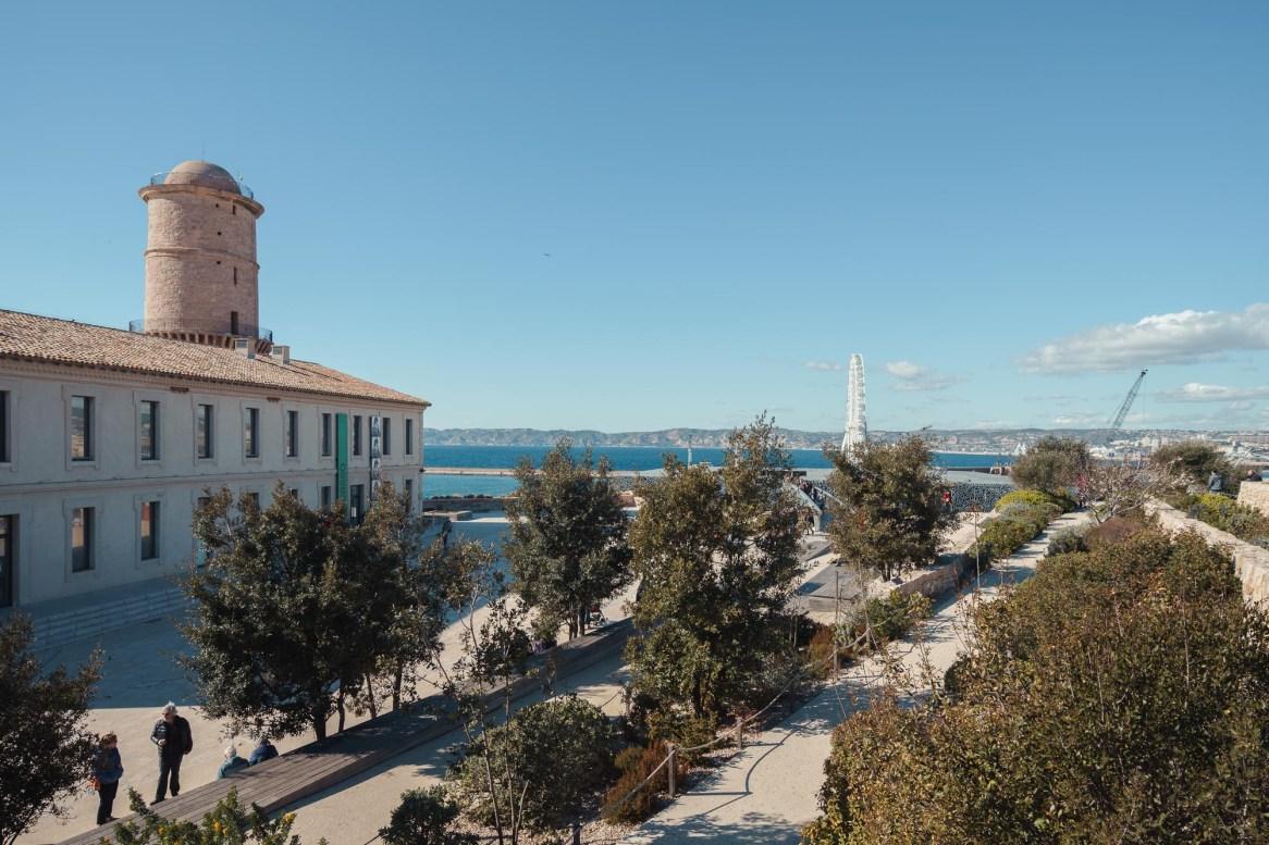 Marseille-25