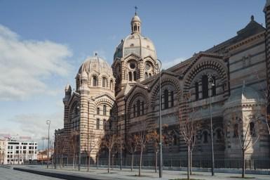 Marseille-6
